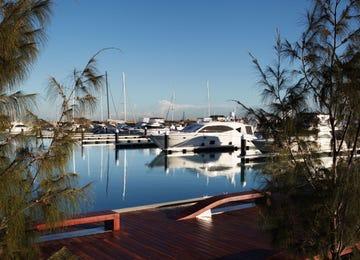 New Land Estates For Sale In Garden Island Wa 6168