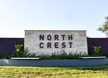 Northcrest Berrimah