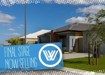 Wentworth West  Success