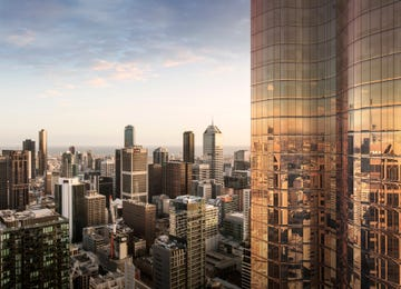 UNO Melbourne Melbourne