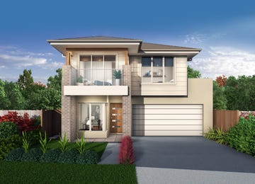 Mojo Homes Box Hill