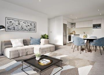Circa Apartments Rivervale