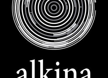 Alkina Narangba