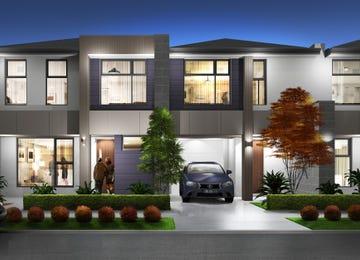 Lawton Crescent SA 5011