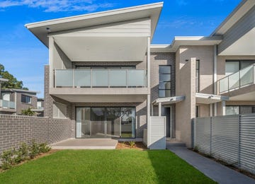 Morada Place Rouse Hill