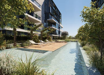 New Apartments & Off The Plan For Sale in Blackburn, VIC 3130