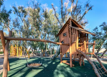 Emerald Park Wellard