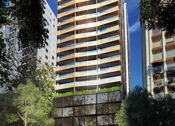 The Miller North Sydney