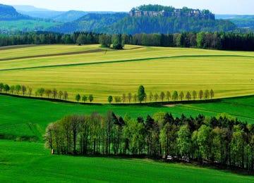 Harmik Estates Unnamed Locality