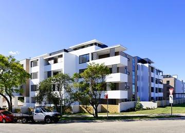 Elan Epping Apartments Epping