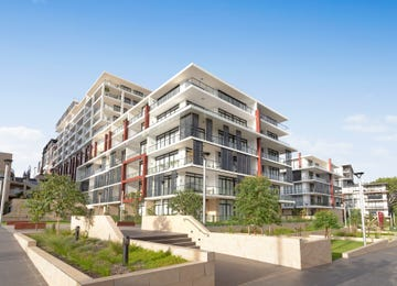 New Apartments & Off The Plan For Sale in Upper North Shore, NSW