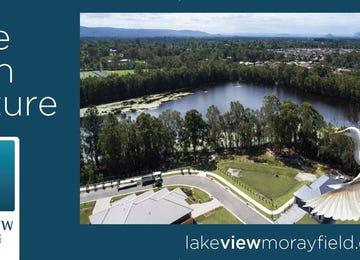 Lakeview Morayfield Morayfield