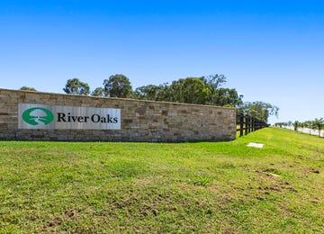 River Oaks Logan Village