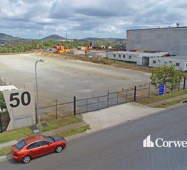 54-56 Union Circuit, Yatala, Qld 4207