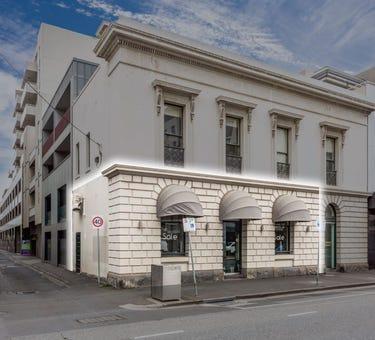 96 Bay Street, Port Melbourne, Vic 3207