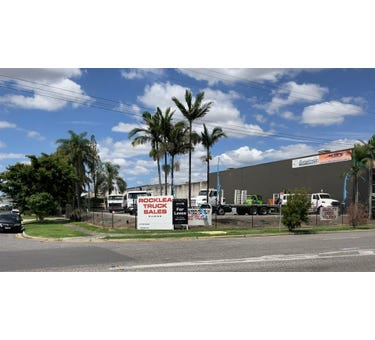 120 Beatty Road, Archerfield, Qld 4108