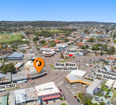 57 Belford Street, Broadmeadow, NSW 2292