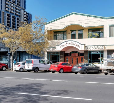 157-159 Gouger Street, Adelaide, SA 5000