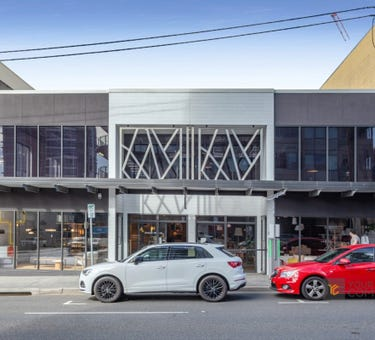 47 McLachlan Street, Fortitude Valley, Qld 4006