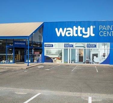 Unit 4, 279 Main South Road, Morphett Vale, SA 5162