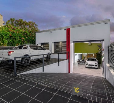 12 Moore Street, Albion, Qld 4010