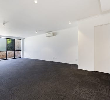 Suite 2 / 130-134 Pacific Highway, Greenwich, NSW 2065