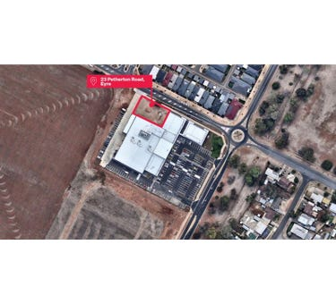 Lot 23 Petherton Road, Penfield, SA 5121