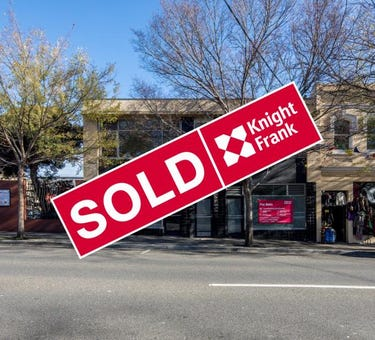 178-180 Charles Street, Launceston, Tas 7250
