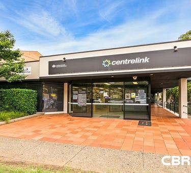 5-9 Macquarie Road, Auburn, NSW 2144