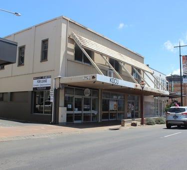 T3, 198-202 Margaret Street, Toowoomba City, Qld 4350