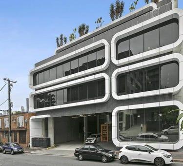 4 Kyabra Street, Newstead, Qld 4006