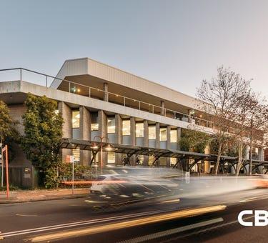 39-47 Albany Street, Crows Nest, NSW 2065