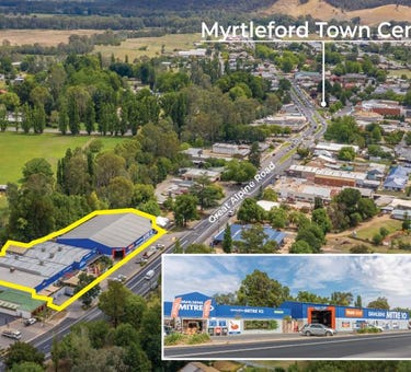 39-49 Myrtle Street, Myrtleford, Vic 3737