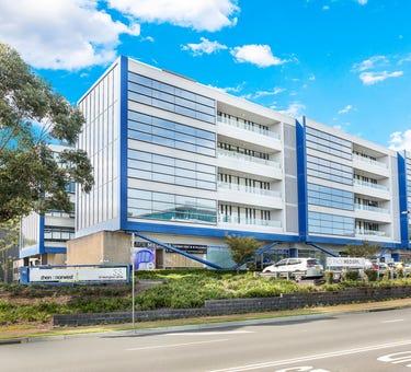 Sold - 3.10, 33 Lexington Drive, Bella Vista, NSW 2153