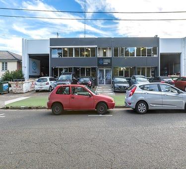 9 Godwin Street, Bulimba, Qld 4171
