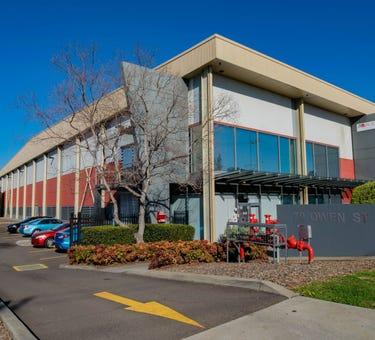 79 Owen Street, Glendenning, NSW 2761