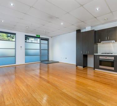 Suite 4, 56-58 Wyndham Street, Alexandria, NSW 2015