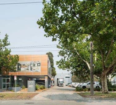 3/77 Salmon Street, Port Melbourne, Vic 3207