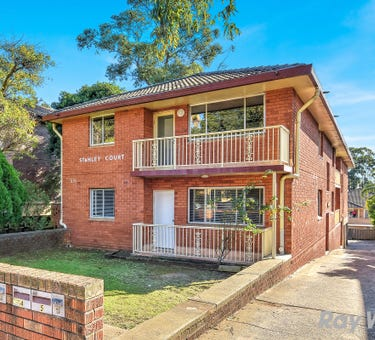 59 Prospect Street, Rosehill, NSW 2142