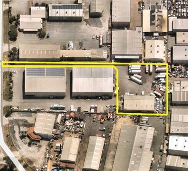 Rear, 14 Artello Bay Road, Midvale, WA 6056