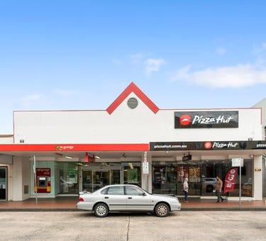 132-134 Main Street, Lithgow, NSW 2790