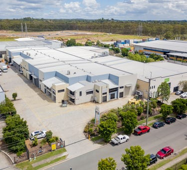 64-68 Meakin Road, Meadowbrook, Qld 4131