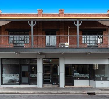 7-9 Compton Street, Adelaide, SA 5000