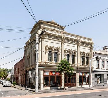 137-139 Johnston Street, Collingwood, Vic 3066