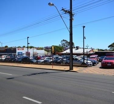 336 Main North Road, Blair Athol, SA 5084