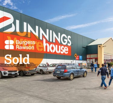 Bunnings Warehouse, 20 Howard Road, Glenorchy, Tas 7010