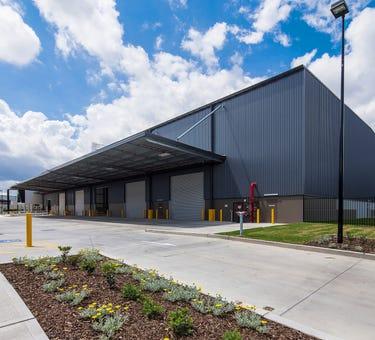 Interchange Park, 1-5 Interchange Drive, Eastern Creek, NSW 2766