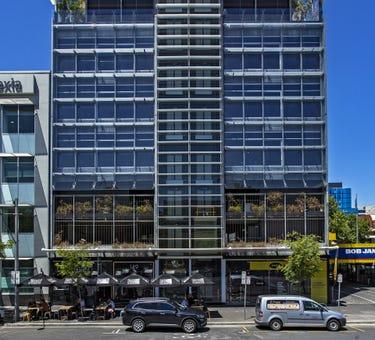 149 Flinders Street, Adelaide, SA 5000