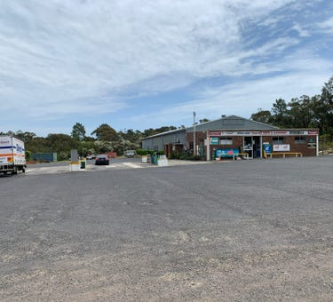 51 Smiths Road, Somersby, NSW 2250