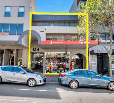 134 Military Road, Neutral Bay, NSW 2089